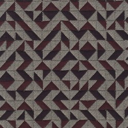 Origami_68 | Upholstery fabrics | Crevin