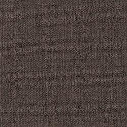 Sonnet_12 | Möbelbezugstoffe | Crevin