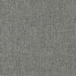 Sonnet_49 | Tejidos tapicerías | Crevin