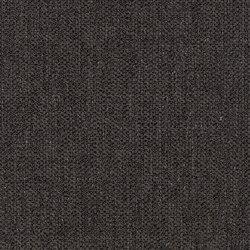 Sonnet_52 | Upholstery fabrics | Crevin