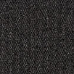 Sonnet_53   Upholstery fabrics   Crevin
