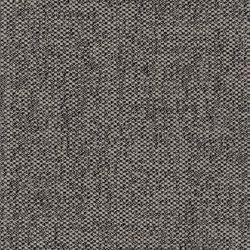 Sonnet_59   Upholstery fabrics   Crevin