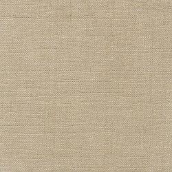Anima-FR_05 | Tejidos tapicerías | Crevin
