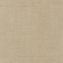 Anima-FR_05 | Upholstery fabrics | Crevin