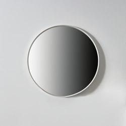 Birk Mirror | Mirrors | Meridiani