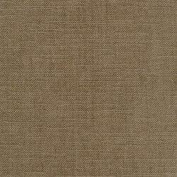 Anima-FR_10 | Upholstery fabrics | Crevin