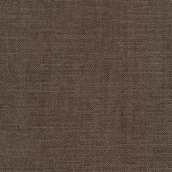 Anima-FR_12 | Upholstery fabrics | Crevin