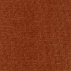 Anima-FR_24 | Upholstery fabrics | Crevin