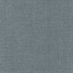 Anima-FR_49 | Upholstery fabrics | Crevin