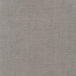 Anima-FR_51 | Upholstery fabrics | Crevin
