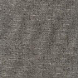 Anima-FR_54 | Upholstery fabrics | Crevin