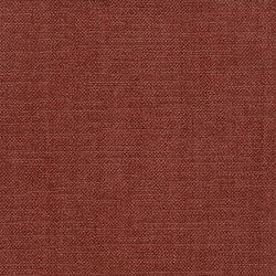 Anima-FR_60 | Upholstery fabrics | Crevin