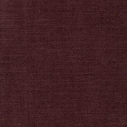Anima-FR_68 | Upholstery fabrics | Crevin