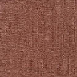 Anima-FR_71 | Upholstery fabrics | Crevin