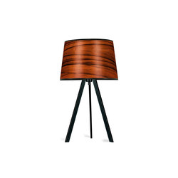 Attica | Tineo | Table lights | LeuchtNatur