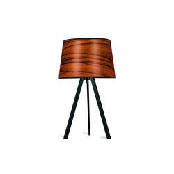 Attica | Tineo | Lampade tavolo | LeuchtNatur