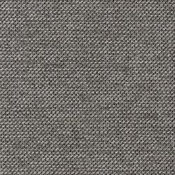 Blend-FR_51 | Upholstery fabrics | Crevin