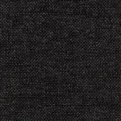 Blend-FR_52 | Tejidos tapicerías | Crevin