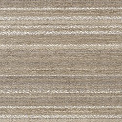 Boogie-FR_05 | Upholstery fabrics | Crevin