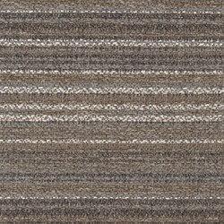 Boogie-FR_10 | Upholstery fabrics | Crevin