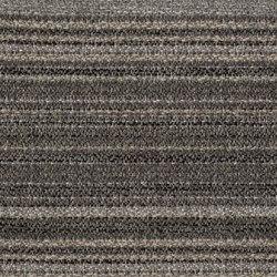 Boogie-FR_52 | Upholstery fabrics | Crevin