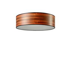Discus Decke | Tineo | Deckenleuchten | LeuchtNatur