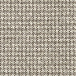 Chic-FR_05 | Upholstery fabrics | Crevin