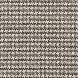 Chic-FR_10 | Upholstery fabrics | Crevin