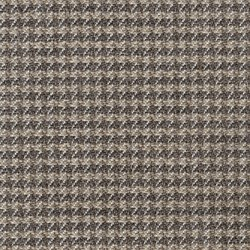 Chic-FR_52 | Upholstery fabrics | Crevin
