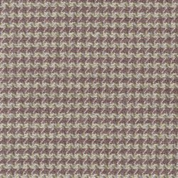 Chic-FR_66 | Upholstery fabrics | Crevin