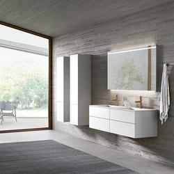 master Inspiration 63 | Wall cabinets | talsee