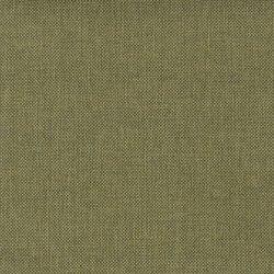 Dolce-FR_32 | Tejidos tapicerías | Crevin