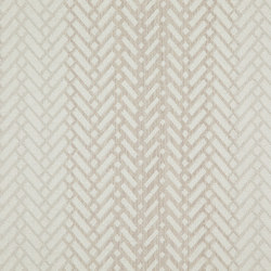Lazarus Laneway | Drapery fabrics | FR-One