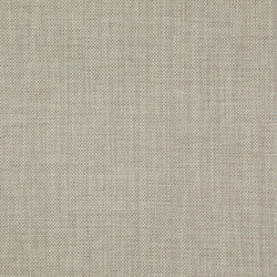 Lazarus Latin | Tessuti decorative | FR-One