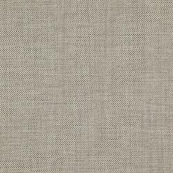 Lazarus Latin | Drapery fabrics | FR-One