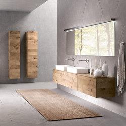 master Inspiration 65 | Armarios de baño | talsee