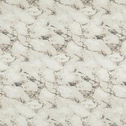 Lazarus Lipova | Tejidos decorativos | FR-One