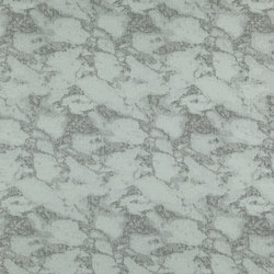 Lazarus Lipova | Tessuti decorative | FR-One