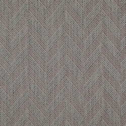 Lazarus Lupine | Tessuti decorative | FR-One