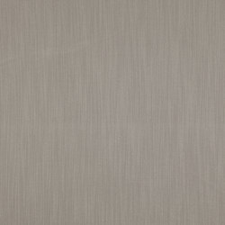 Lexicon | Tessuti decorative | FR-One