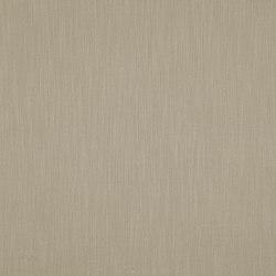 Lexicon | Tessuti decorative | FR-One