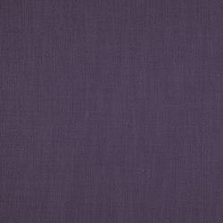 Lexicon | Drapery fabrics | FR-One