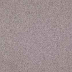 Liberate | Drapery fabrics | FR-One