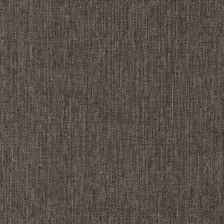 Dolce-FR_54 | Upholstery fabrics | Crevin