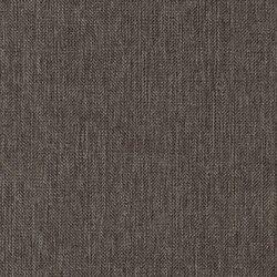 Dolce-FR_54 | Tejidos tapicerías | Crevin