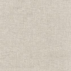 Drom-FR_02 | Tejidos tapicerías | Crevin