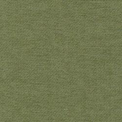 Drom-FR_32   Tejidos tapicerías   Crevin