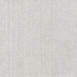 Drom-FR_50 | Tejidos tapicerías | Crevin