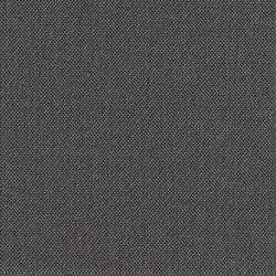 Drom-FR_51 | Tejidos tapicerías | Crevin