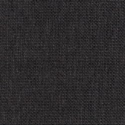 Duo-FR_59 | Upholstery fabrics | Crevin
